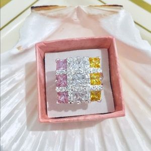 Jewelry - ⭐️Beautiful ring